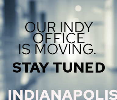 Indianapolis Office